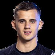 Ervin Omic