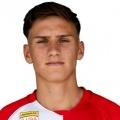Lukas Wallner