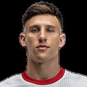 Nicolás Capaldo
