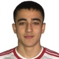 Almos Kalafat