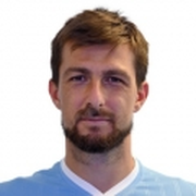 Francesco Acerbi