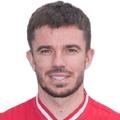 Adrián Banderas