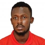 Ibrahim Bance