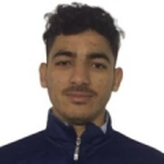 Mohamed Aouaj