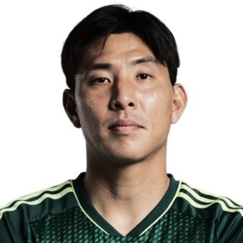 Yun Young-Sun