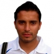 Gabriel Sandoval