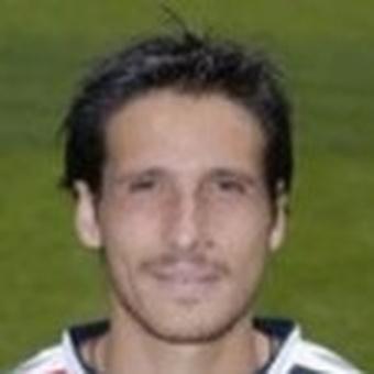 C. Del Grosso