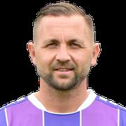 John Verhoek
