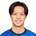 K. Takahata