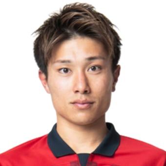 Y. Higuchi