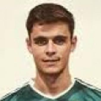 D. Mañez