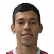 Carlos Arrua