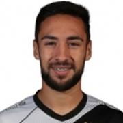 Maicol Ferreira