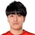 T. Sakamoto