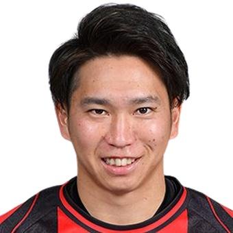 Y. Asano