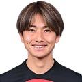 Y. Koizumi