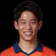 Katsuhiro Nakayama
