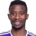 Abdou Mbacke Thiam