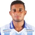 Gerson José