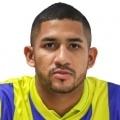 J. Guerra