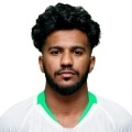 Khalid Al-Ghannam
