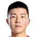 Tao Qianglong