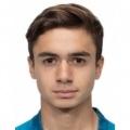 Georgi Karginov
