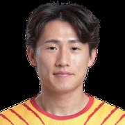 Heui-Kyun Lee
