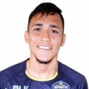 Louis Herrera