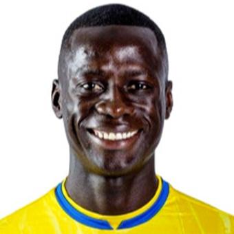 M. Ndiaye