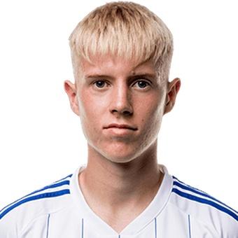 Hákon Haraldsson