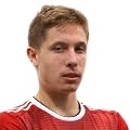 M. Kosznovszky