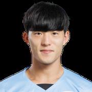 Han Seok-Hee