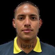 Bryan Mendoza