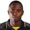 B. Caicedo