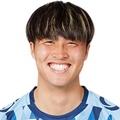 T. Yoshinare