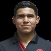 Sebastián Yanez