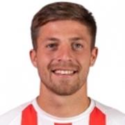 Federico Vera