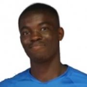 Anthony Dekono Lulandu