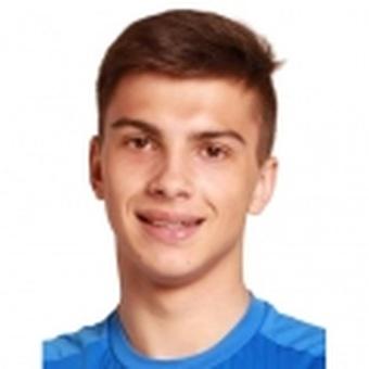 D. Nechaev