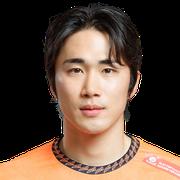 Kim Ju-Kong