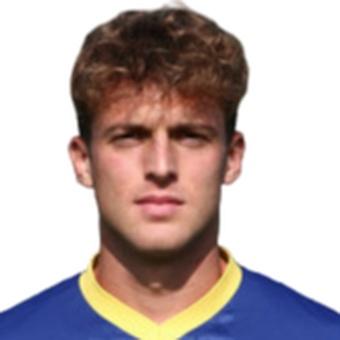 Luca Schirone