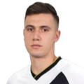 Lucas Piton