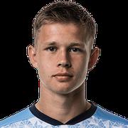 Filip Bundgaard