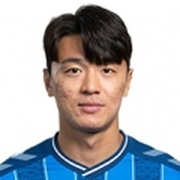 Kim Min-Duk