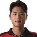 Joo-Sung Kim