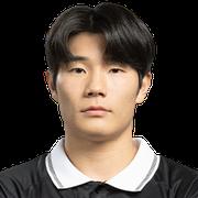 Tae-Jun Park