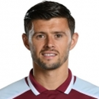 A. Cresswell