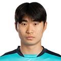 Jeong Ji-Yong