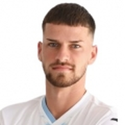 Bernard Karrica